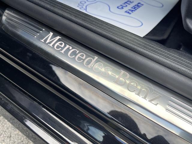 746220_1406507873285_slide bei CarPort || Meyer-Hafner in