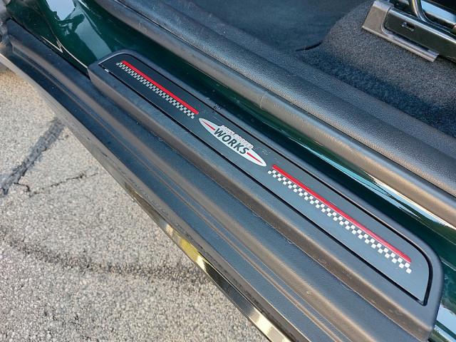 746373_1406508421531_slide bei CarPort    Meyer-Hafner in