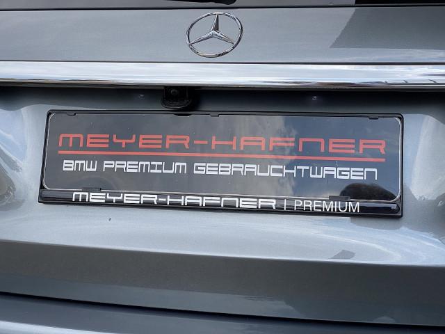 746395_1406507530950_slide bei CarPort || Meyer-Hafner in