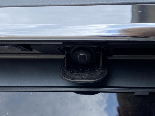 746395_1406507530951_slide bei CarPort || Meyer-Hafner in