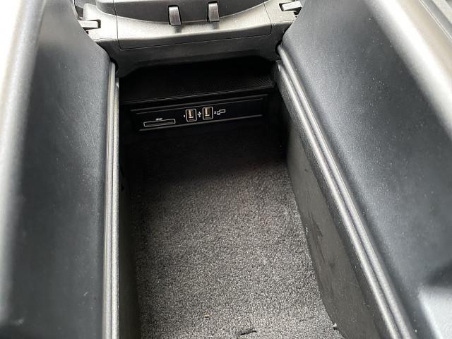 746395_1406507530978_slide bei CarPort || Meyer-Hafner in