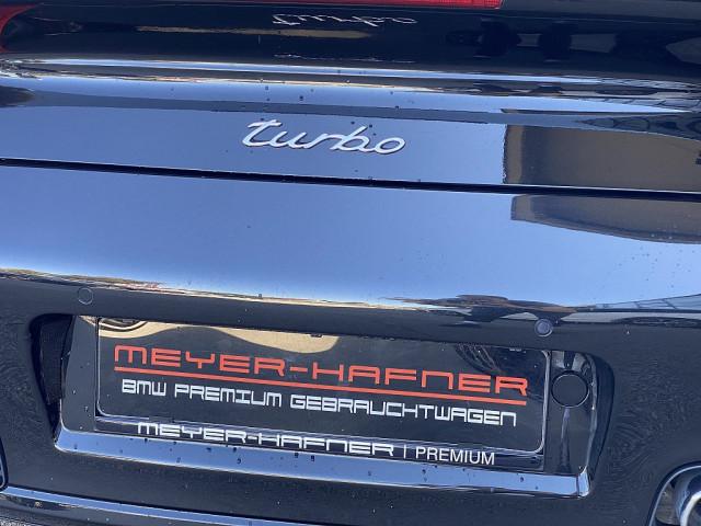 746870_1406507225736_slide bei CarPort || Meyer-Hafner in