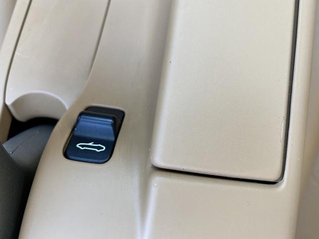 746870_1406507225815_slide bei CarPort || Meyer-Hafner in