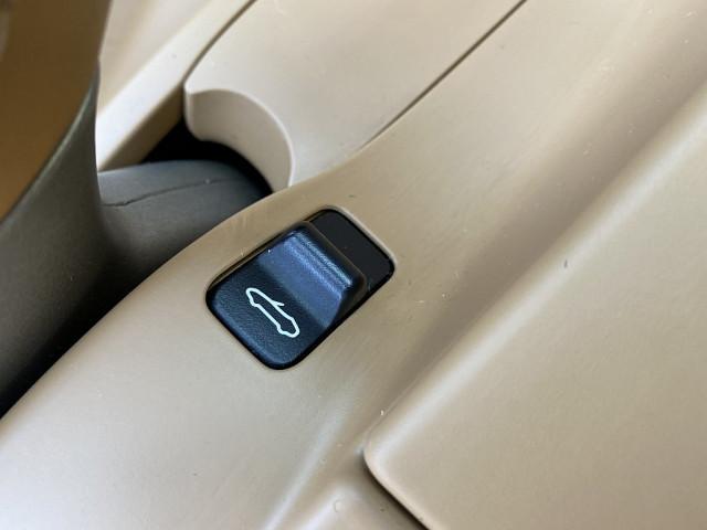 746870_1406507225817_slide bei CarPort || Meyer-Hafner in