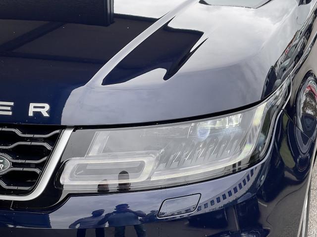 748933_1406507838610_slide bei CarPort    Meyer-Hafner in