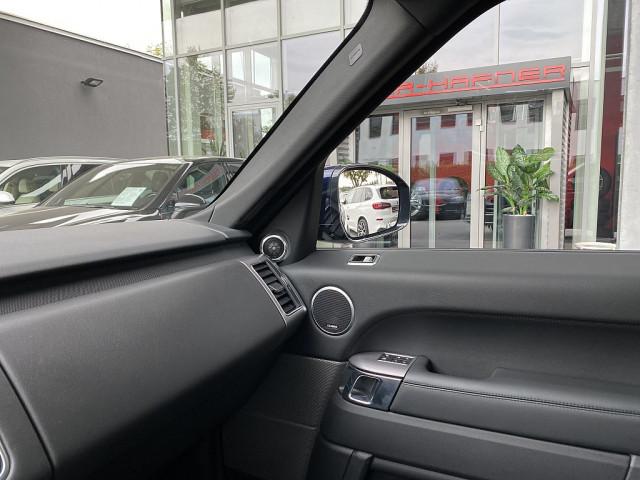 748933_1406507838764_slide bei CarPort    Meyer-Hafner in