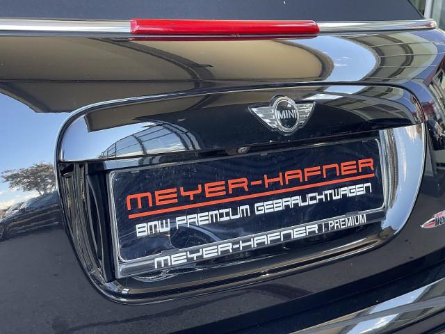 749025_1406507868283_slide bei CarPort    Meyer-Hafner in