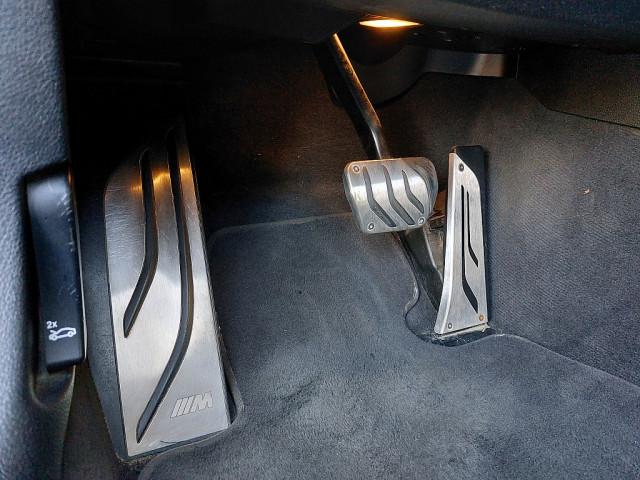 752218_1406508317989_slide bei CarPort || Meyer-Hafner in