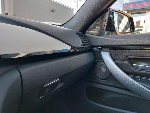 752218_1406508318012_slide bei CarPort || Meyer-Hafner in