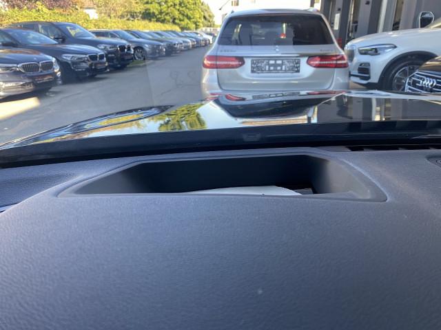 752862_1406508421897_slide bei CarPort || Meyer-Hafner in