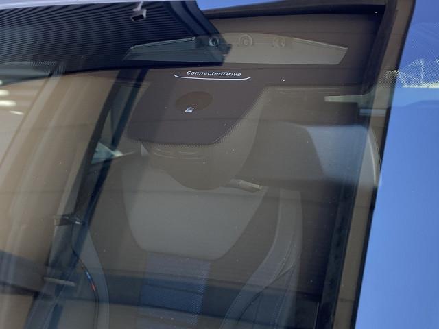 753127_1406506380586_slide bei CarPort || Meyer-Hafner in