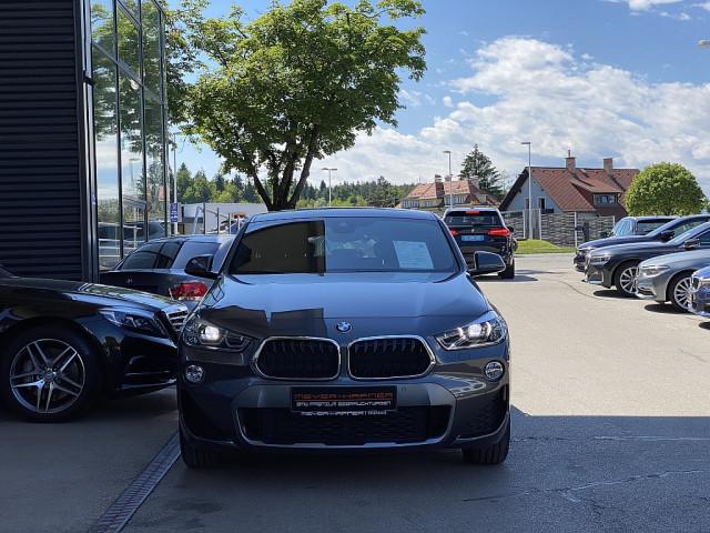 685197_1406498798482_slide bei CarPort || Meyer-Hafner in