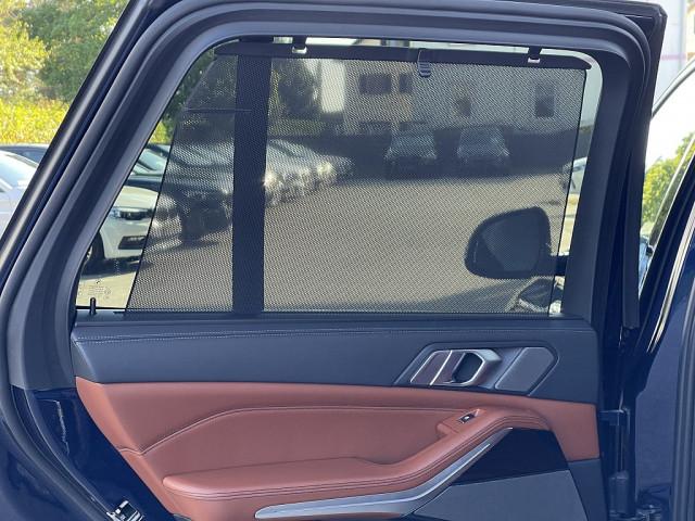 750593_1406508931245_slide bei CarPort    Meyer-Hafner in