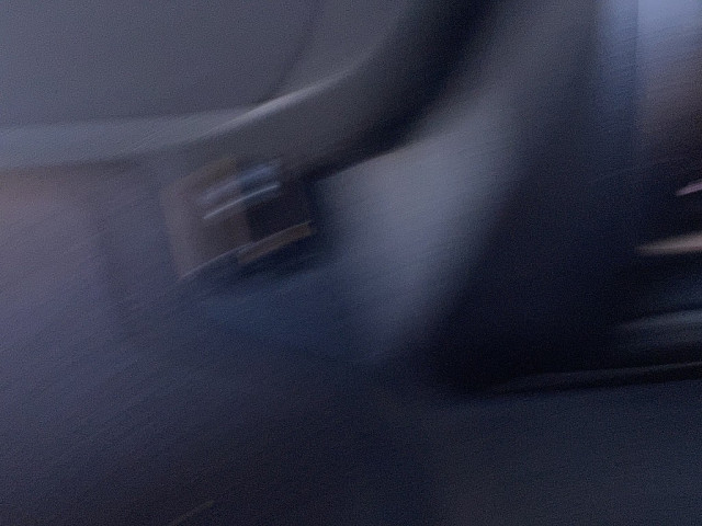750593_1406508931269_slide bei CarPort    Meyer-Hafner in