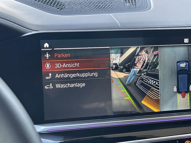 750593_1406508931300_slide bei CarPort    Meyer-Hafner in