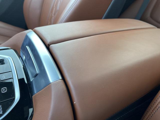 750593_1406508931320_slide bei CarPort    Meyer-Hafner in