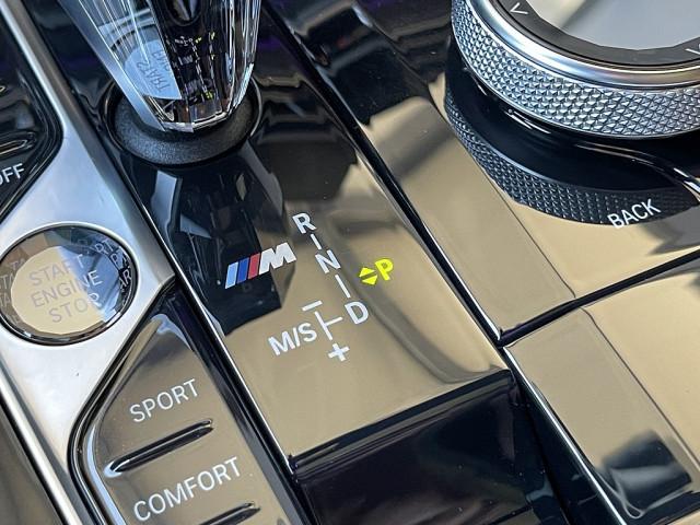 750593_1406508931326_slide bei CarPort    Meyer-Hafner in