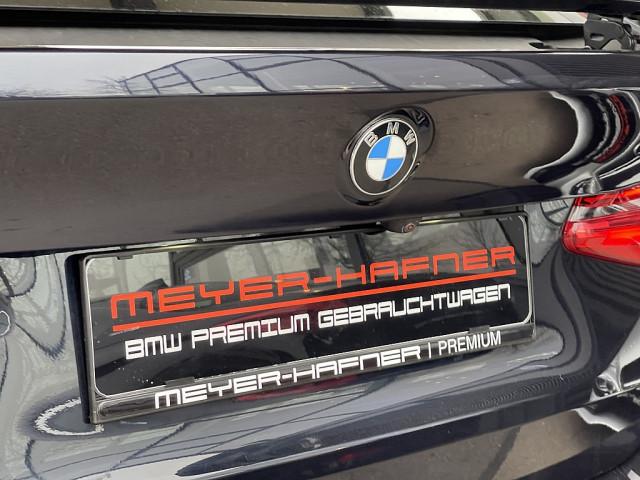 757994_1406491928762_slide bei CarPort || Meyer-Hafner in