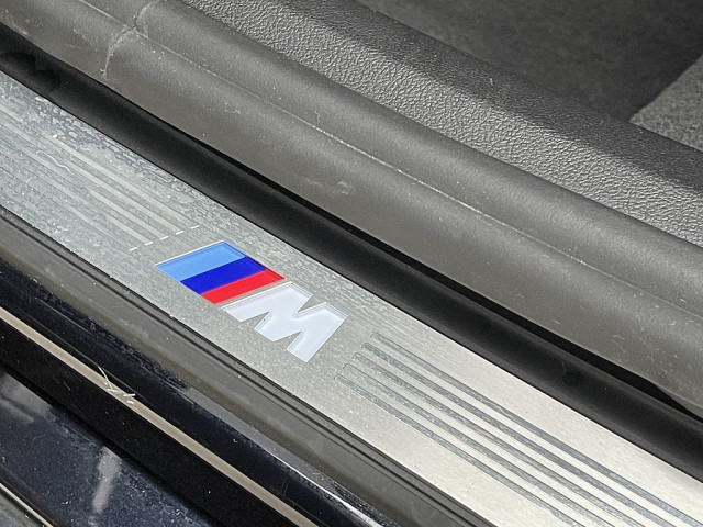 757994_1406491928779_slide bei CarPort || Meyer-Hafner in