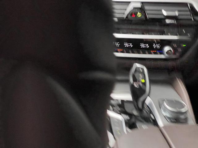 757994_1406491928785_slide bei CarPort || Meyer-Hafner in