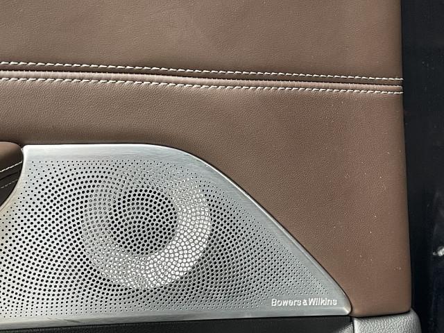 757994_1406491928795_slide bei CarPort || Meyer-Hafner in