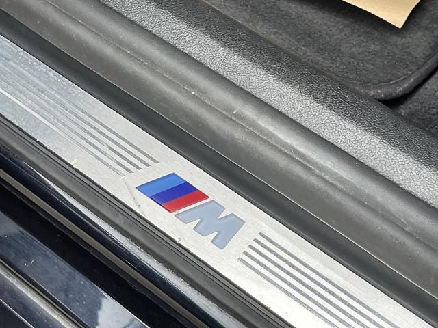 757994_1406491928796_slide bei CarPort || Meyer-Hafner in